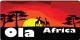 Olympia Africa Recharge